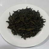 Чай Да Хун Пао вид-2