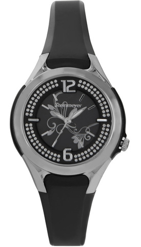 Купить Наручные часы Steinmeyer S 091.13.21 по доступной цене