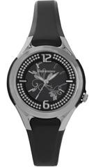 Наручные часы Steinmeyer S 091.13.21