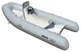 Лодка с жестким дном BRIG F400S