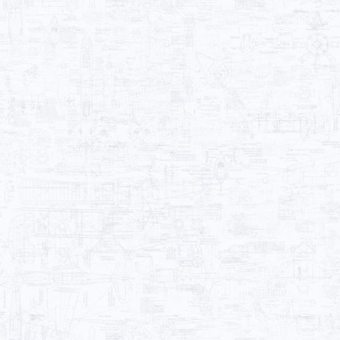 Обои Aura Steampunk G56208, интернет магазин Волео