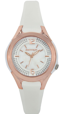 Купить Наручные часы Steinmeyer S 091.44.23 по доступной цене