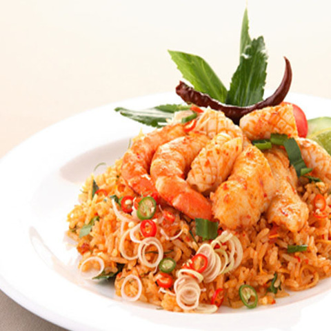 https://static12.insales.ru/images/products/1/586/50045514/tom_yum_rice.jpg