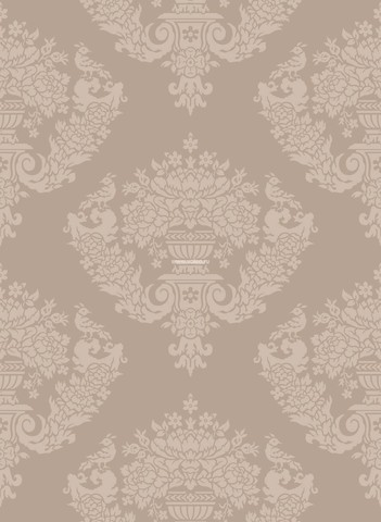 Обои Cole & Son Archive Traditional 88/12049, интернет магазин Волео