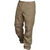 Тактические штаны Phantom LT Vertx