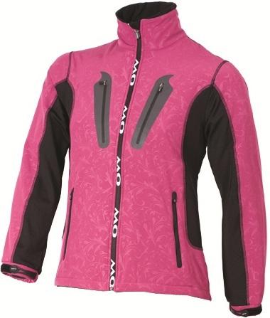 Куртка One Way Cata женская