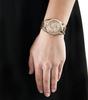 Купить Наручные часы Fossil ES2811 по доступной цене