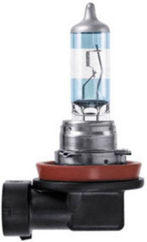 Галогенные лампы Osram H11 Night Breaker + 90% света 64211 NBR