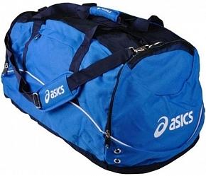 Asics Borsa Sport Medium Сумка Blue