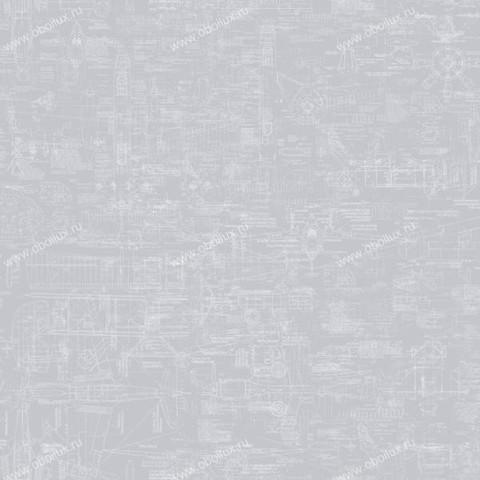 Обои Aura Steampunk G56209, интернет магазин Волео