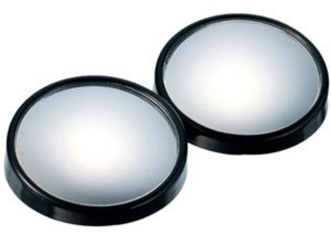 EW-65 зеркала