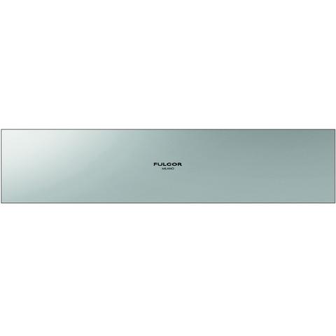 Ящик для посуды Fulgor-Milano CD 15 X