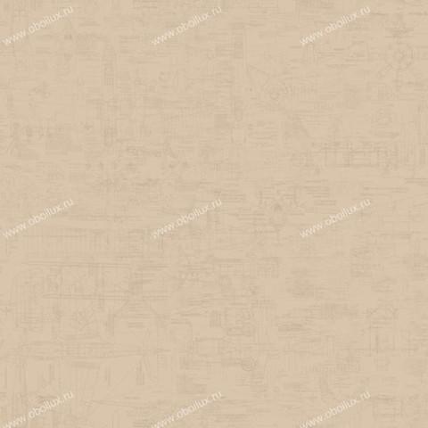 Обои Aura Steampunk G56210, интернет магазин Волео