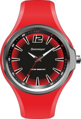 Наручные часы Steinmeyer S 191.15.35