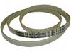 Ремень для стиральной машины Electrolux/Zanussi/AEG 1115 H7 - 1508550009