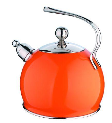 Чайник 93-TEA-08.1