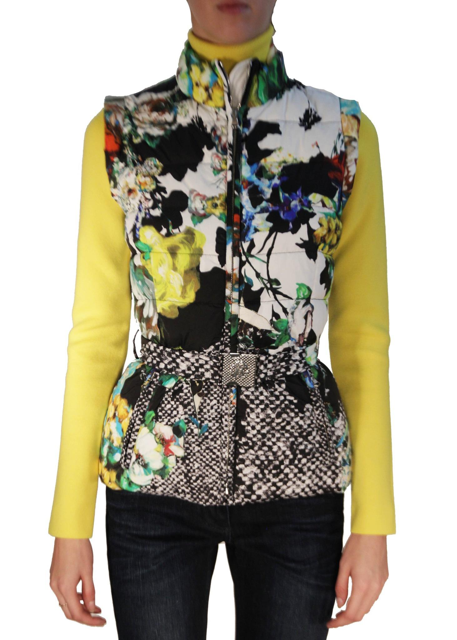 Женская одежда осень 2015 с доставкой