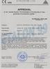 Газовый конвектор H7 Wall 2 Karizma 7 kw (MIRA HEATING)