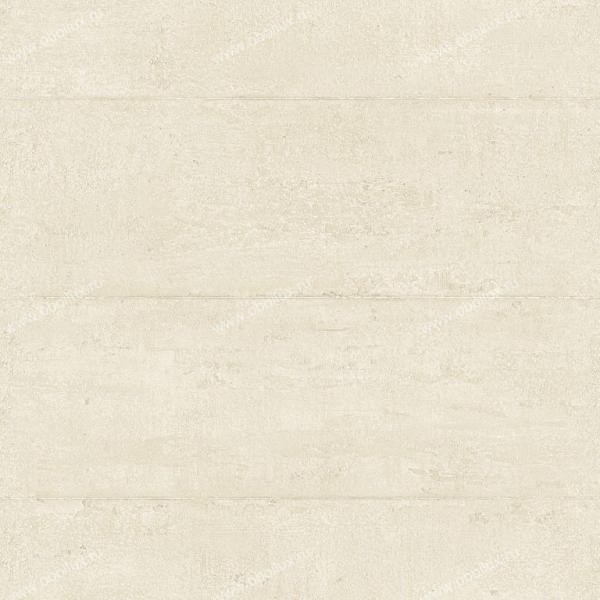 Обои Aura Steampunk G56214, интернет магазин Волео