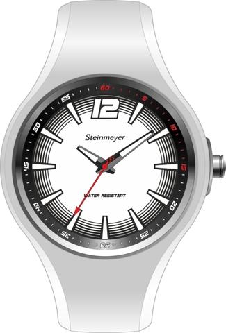 Купить Наручные часы Steinmeyer S 191.14.33 по доступной цене