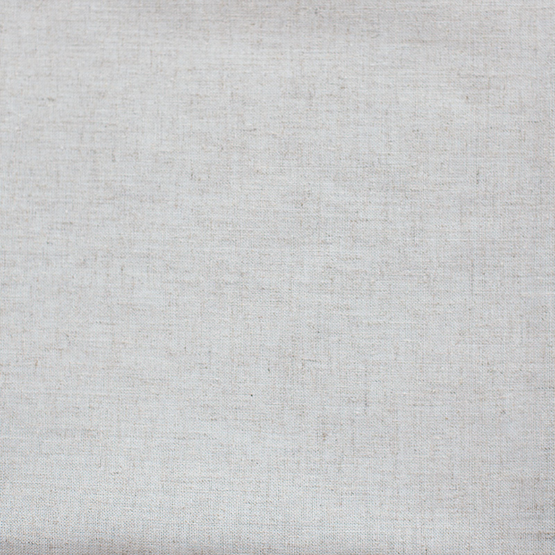 Шторки Элитная шторка для ванной Bitono C. Beige от Arti-Deco elitnaya-shtorka-dlya-vannoy-bitono-c-beige-ot-arti-deco-ispaniya.jpg