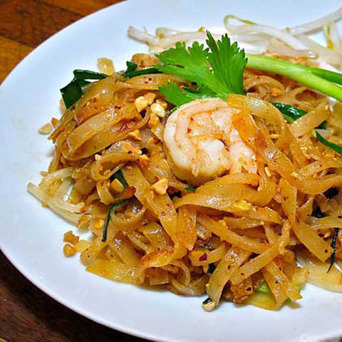 https://static12.insales.ru/images/products/1/5879/40589047/hot_thao_noodles.jpg