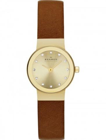 Купить Наручные часы Skagen SKW2175 по доступной цене