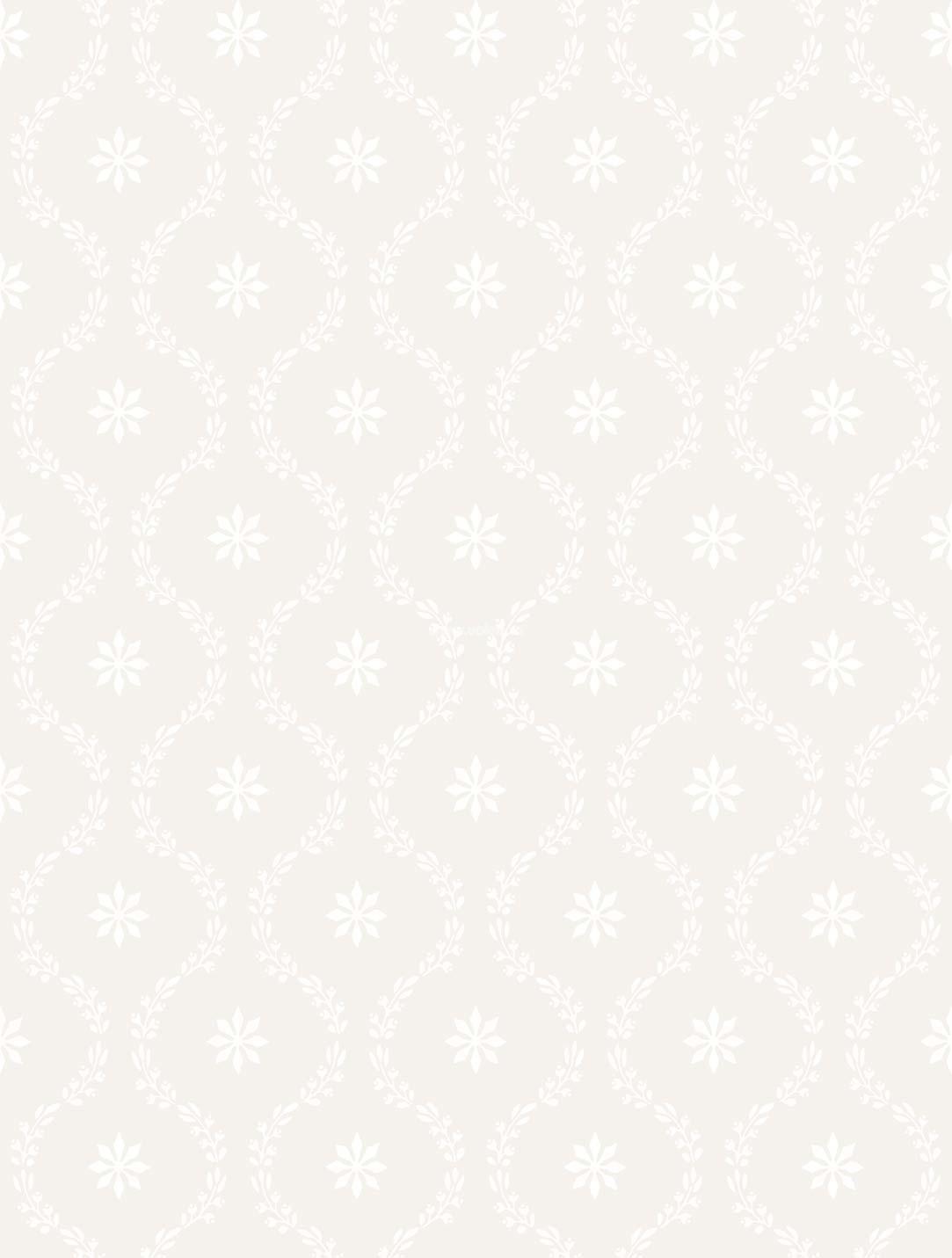 Обои Cole & Son Archive Traditional 88/3012, интернет магазин Волео