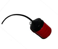 Сигнальные фонари ФС 12