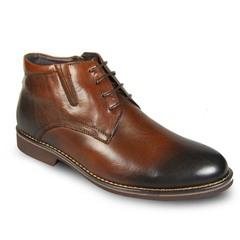 Ботинки #14 Dino Ricci