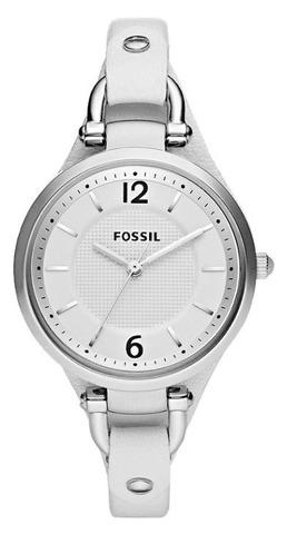 Купить Наручные часы Fossil ES2829 по доступной цене