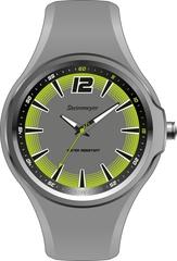 Наручные часы Steinmeyer S 191.13.34