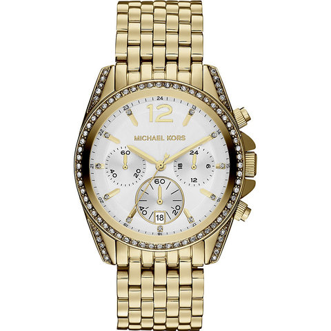 Купить Наручные часы Michael Kors MK5835 по доступной цене