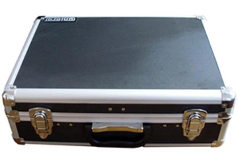 Набор инструмента unipro U-125 (125 предмета)