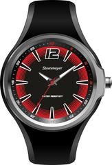 Наручные часы Steinmeyer S 191.11.35