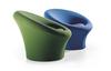 кресло mushroom armchair (кашмир)