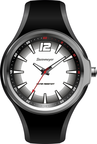 Купить Наручные часы Steinmeyer S 191.11.33 по доступной цене