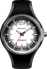 Наручные часы Steinmeyer S 191.11.33