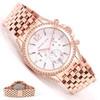 Купить Наручные часы Michael Kors MK5836 по доступной цене