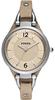 Купить Наручные часы Fossil ES2830 по доступной цене
