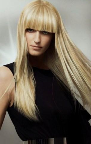 Наборы long  цвет #22-#613- меллированые волосы 60 см-Вес набора 140 грамм