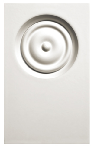 William Howard блок-плинтус из МДФ B1 Plinth Block B1PB-10525155, интернет магазин Волео
