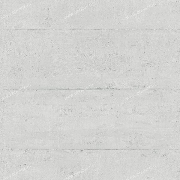 Обои Aura Steampunk G56217, интернет магазин Волео