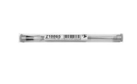 Краскораспылительный комплект 0.3мм (black) для Hansa