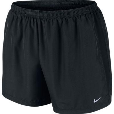 Мужские шорты л/а Nike 4