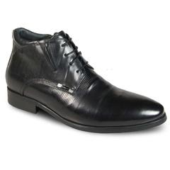 Ботинки #15 Dino Ricci