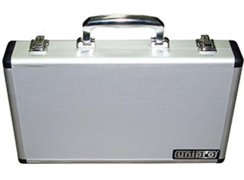 Набор инструмента unipro 2002U (54 предмета)