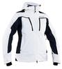 Горнолыжная куртка 8848 Altitude Diana White женская
