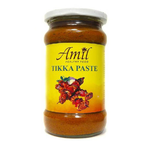 https://static12.insales.ru/images/products/1/5893/28407557/Tikka_Paste_Amil.jpg