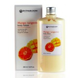 https://static12.insales.ru/images/products/1/5893/34862853/compact_mango_lotion.jpg
